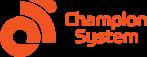 championsystems_logo