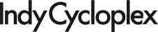 cycloplex