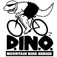 dino_mtb_logo