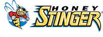 honey_stinger_logo
