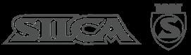 silca_logo
